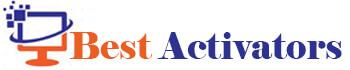 Best Activators
